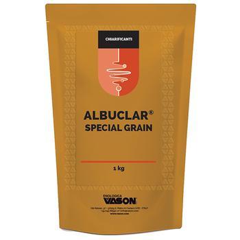 Albuclar® SG
