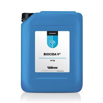 Biocida V<sup>®</sup>