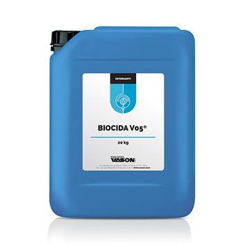 Biocida V05<sup>®</sup>