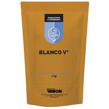 Blanco V<sup>®</sup>