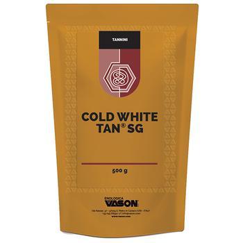 Cold White Tan<sup>®</sup> SG