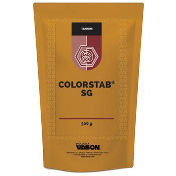 Colorstab<sup>®</sup> SG