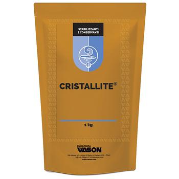 Cristallite<sup>®</sup>