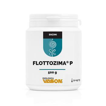 Flottozima® P
