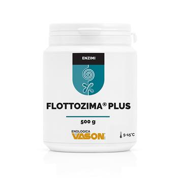 Flottozima<sup>®</sup> Plus