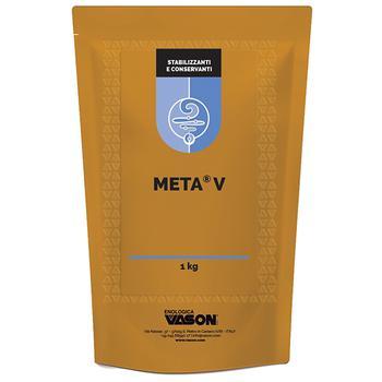 Meta<sup>®</sup> V