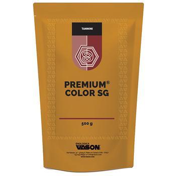 Premium<sup>®</sup> Color SG