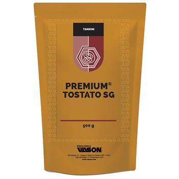 Premium<sup>®</sup> Tostato SG