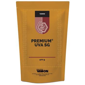 Premium<sup>®</sup> Uva SG