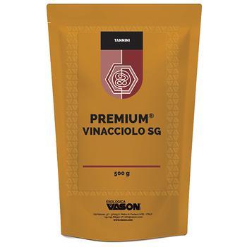 Premium<sup>®</sup> Vinacciolo SG