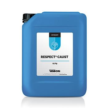 RESPECT<sup>®</sup> CAUST