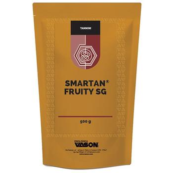 SMARTAN® FRUITY
