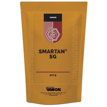 Smartan<sup>®</sup> SG