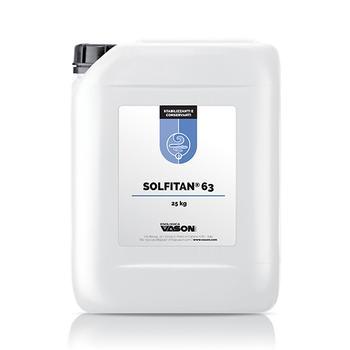 Solfitan<sup>®</sup> 63