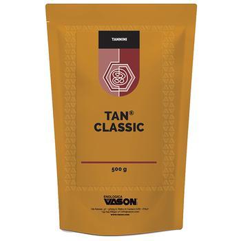 Tan<sup>®</sup> Classic