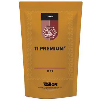 Ti Premium<sup>®</sup> SG