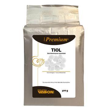 Premium® Tiol
