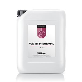 V Activ Premium<sup>®</sup> L