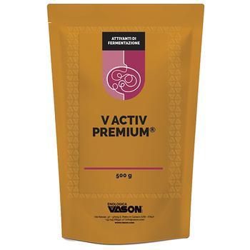 V Activ Premium®