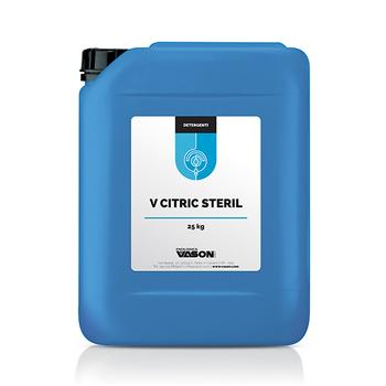 V Citric Steril