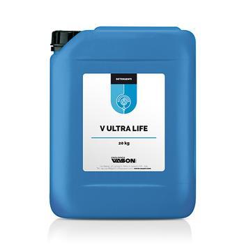 V Ultra Life