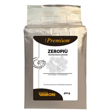 Premium<sup>®</sup> Zeropiù
