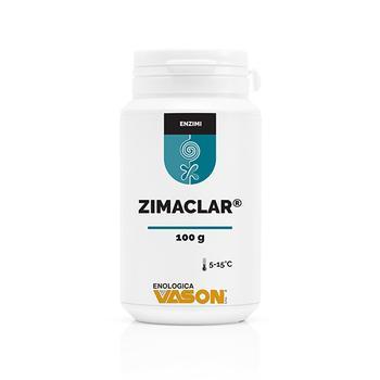 Zimaclar<sup>®</sup>