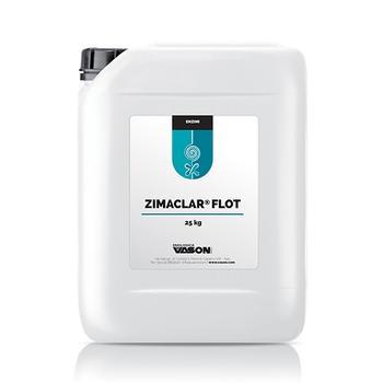 Zimaclar<sup>®</sup> Flot