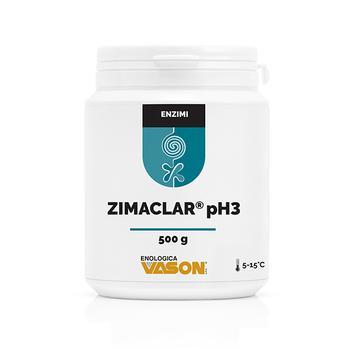 Zimaclar<sup>®</sup> pH3