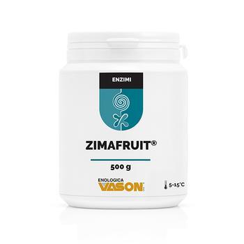 Zimafruit<sup>®</sup>