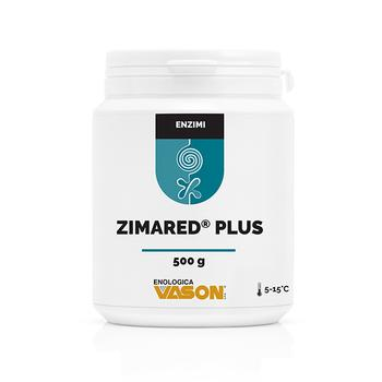 Zimared® Plus