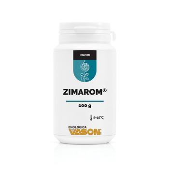 Zimarom<sup>®</sup>
