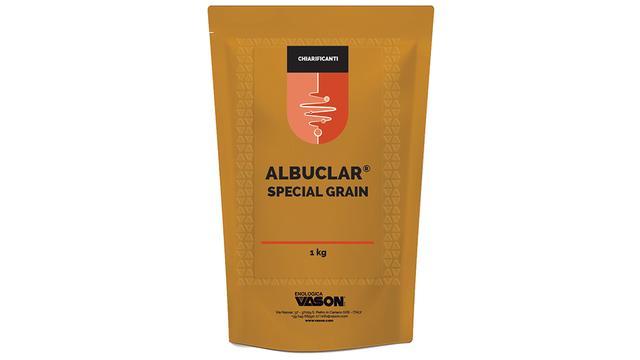 Albuclar<sup>®</sup> SG