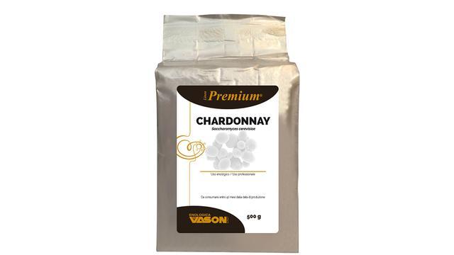 Premium<sup>®</sup> Chardonnay