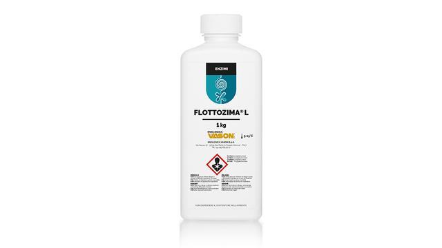 Flottozima<sup>®</sup> L