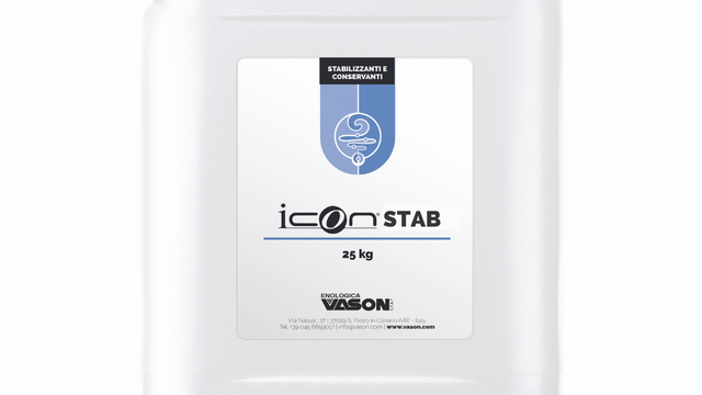 ICON® STAB
