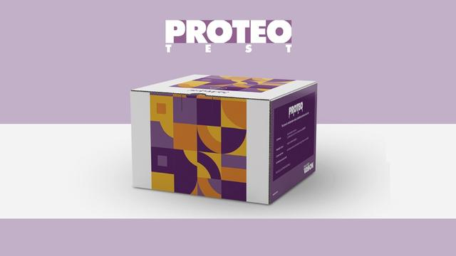 Proteotest<sup>®</sup>