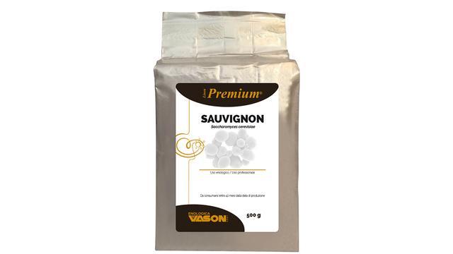 Premium<sup>®</sup> Sauvignon
