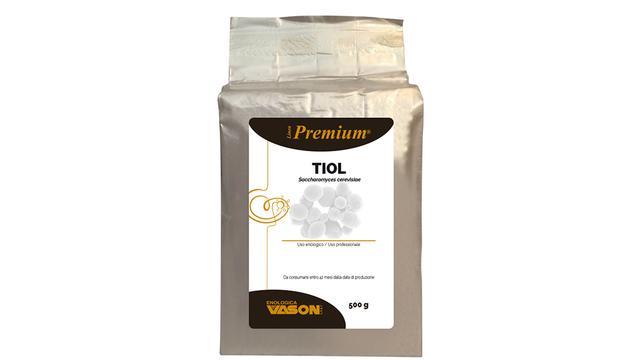 Premium<sup>®</sup> Tiol