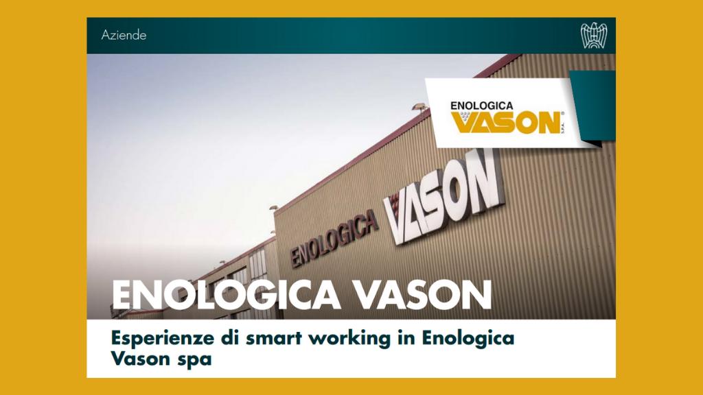 Da Verona Manager Online, Anno 6 - Numero 34 Ottobre 2020: