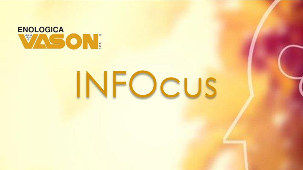 INFOcus #2